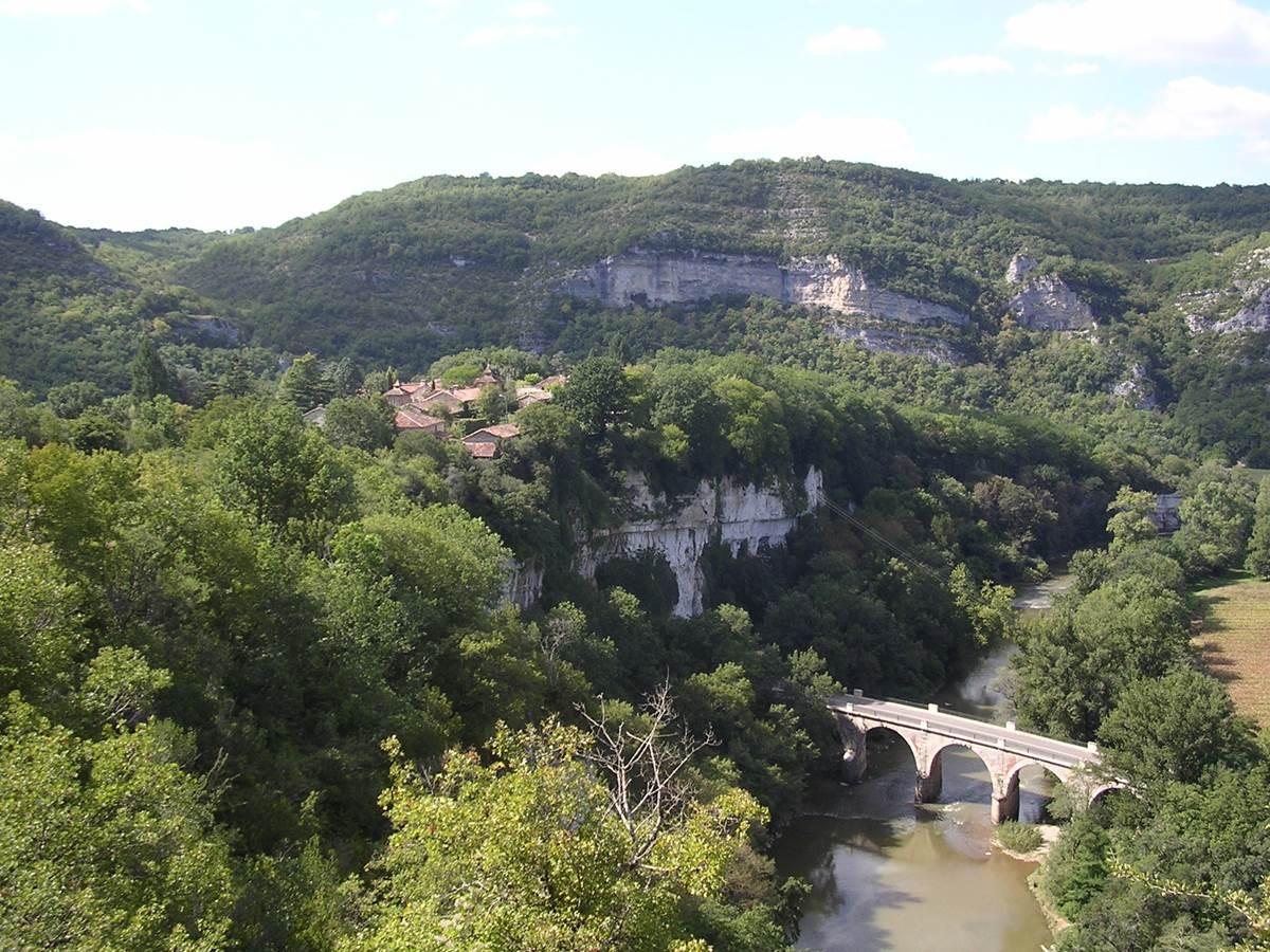 Chambre Hôtes La Forestière Quercy