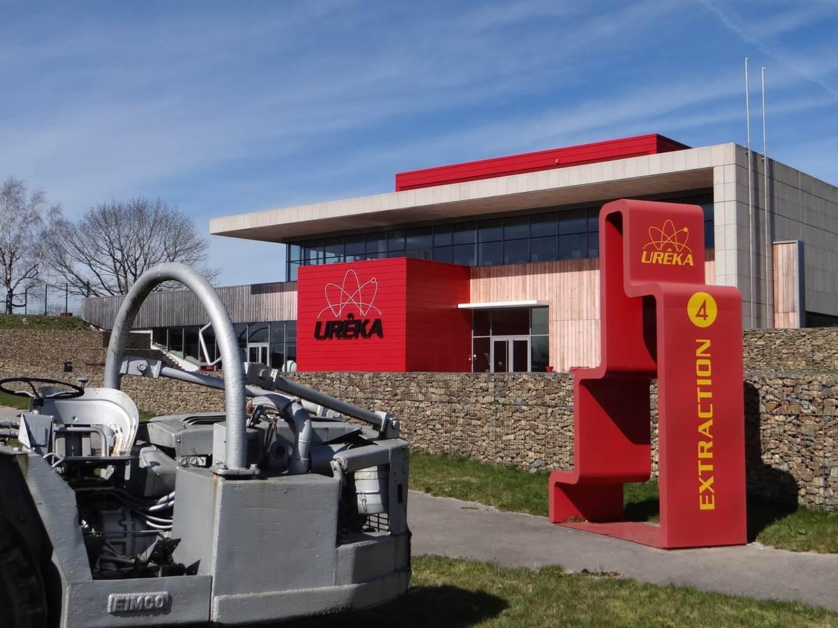 Gîte Les Rosiers, Arnac La Poste, Haute Vienne, Pays Haut Limousin
