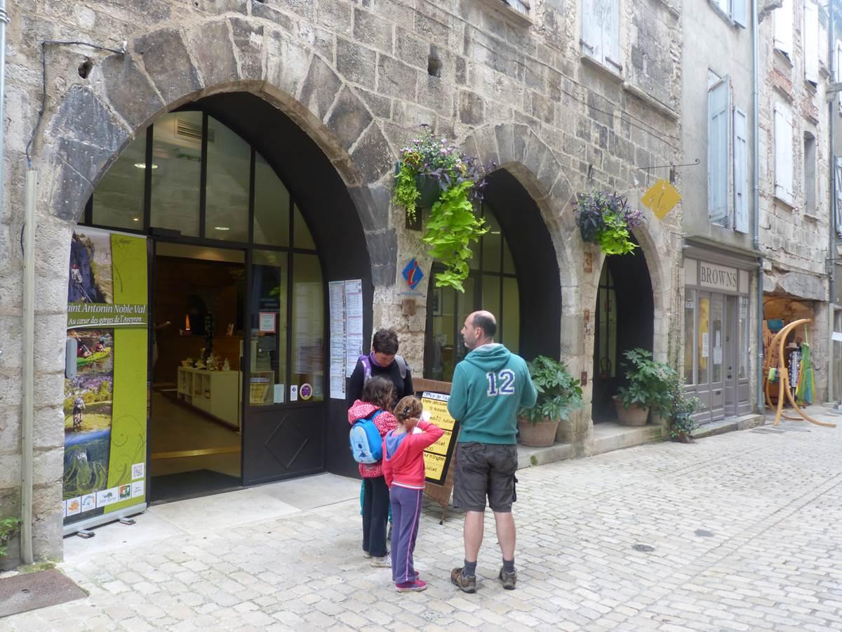 La Forestière Chambre Hôtes Gite Montauban Monclar