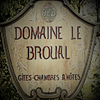 Domaine Le Broual