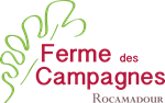 CAMPING FERME DES CAMPAGNES