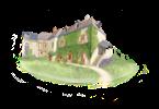 Le Moulin Des Landes