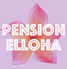 Pension Elloha