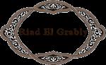 Riad EL GRABLY
