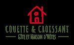 Couette & Croissant