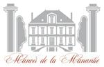 Manoir De La Manantie