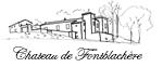 Château de Fontblachère