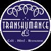 """Café Hôtel Restaurant  """"Transhumance & Cie"""""""