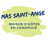 Mas Saint-Ange