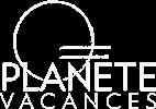 PLANETE VACANCES