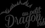 Au Petit Dragon