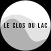 Le Clos du Lac - Chambres d'hôtes à Sart-Lez-Spa