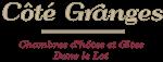Domaine Côté Granges