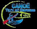 CANOË TARN-ET-GARONNE