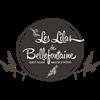 Les Lilas de Bellefontaine