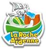 Château Féodal de La Roche-en-Ardenne