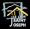 Clot Saint Joseph Gites, Chambres et Table d'Hotes