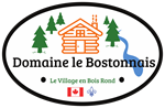 Domaine Le Bostonnais