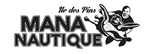 Mana Nautique