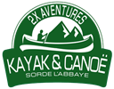 Location Canoë Kayak