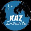 KAZ INSOLITE