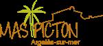 Mas Picton