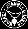 Maison Joangi