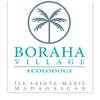 BORAHA VILLAGE ECOLODGE