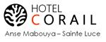 HOTEL CORAIL RÉSIDENCE