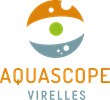 Aquascope Virelles