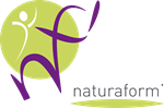 naturaform