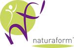 naturaform, centre de bien-être, remise en forme et chambres d'hôtes