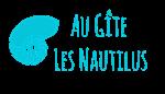 Gîte Les Nautilus