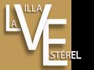 La Villa Estérel_ Meilleur prix garanti en réservant sur notre site