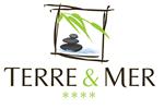 Glamping Terre & Mer