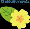 Ti Bleunv-Nevez