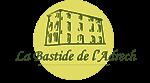 La Bastide de l'Adrech