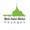 Visite Du Mont Saint Michel Et De Sa Région