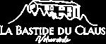 La Bastide du Claus - Vitaverde
