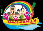 canoe-family.com