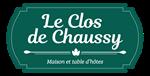 Le Clos de Chaussy