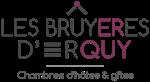 LES BRUYERES D'ERQUY