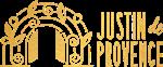 Justin de Provence