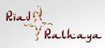 RIAD RALHAYA