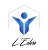L'Eclose