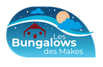 Les Bungalows des Makes