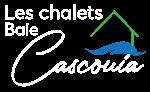 Les Chalets  Au Bord Du Lac Kénogami