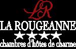 La Rougeanne