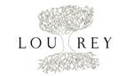 Lou Rey, Chambres d'Hôtes et Bien-Être en Cévennes