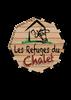 Les Refuges du Chalet
